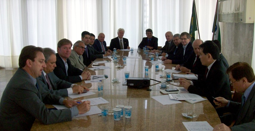 G7 reuniao Secretario Fazenda Sebastiani 10 04 2014 (1) (Small)