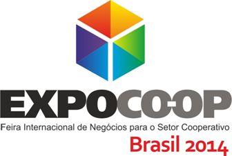 expocoop II 14 04 2014