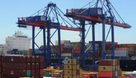 exportacoes 14 04 2014