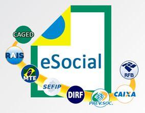 e social 15 04 2014