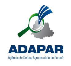 adapar logo 16 04 2014