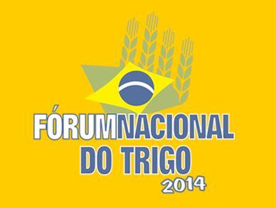trigo I 17 04 2014
