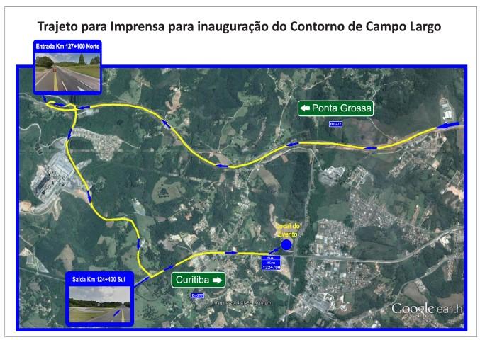infraestrutura 16 06 2014