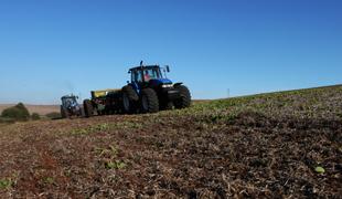 credito agricola 18 06 2014