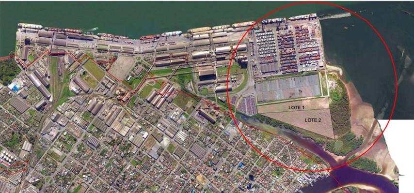infraestrutura 25 06 2014