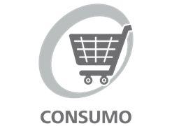 consumo 30 06 2014