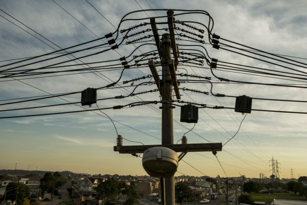 setor eletrico 04 07 2014