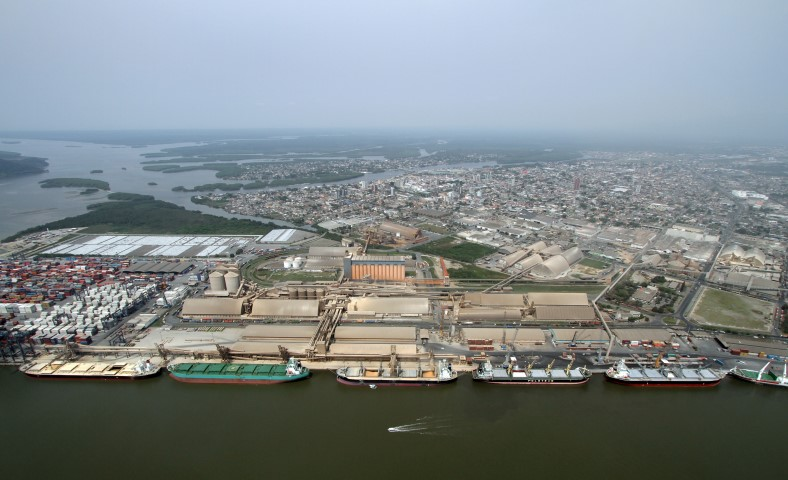 portos pr 08 07 2014