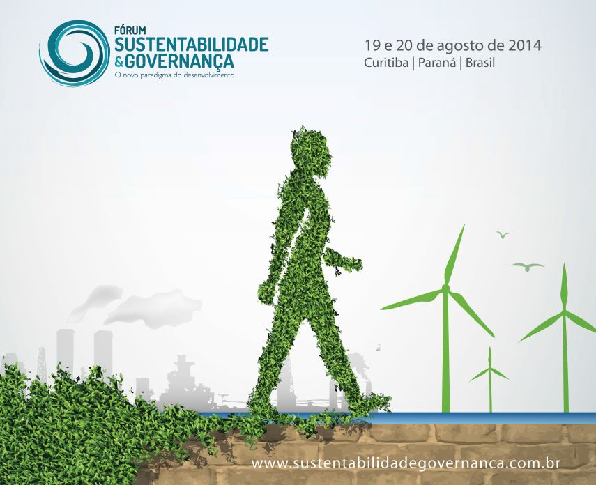 sustentabilidade 10 07 2014
