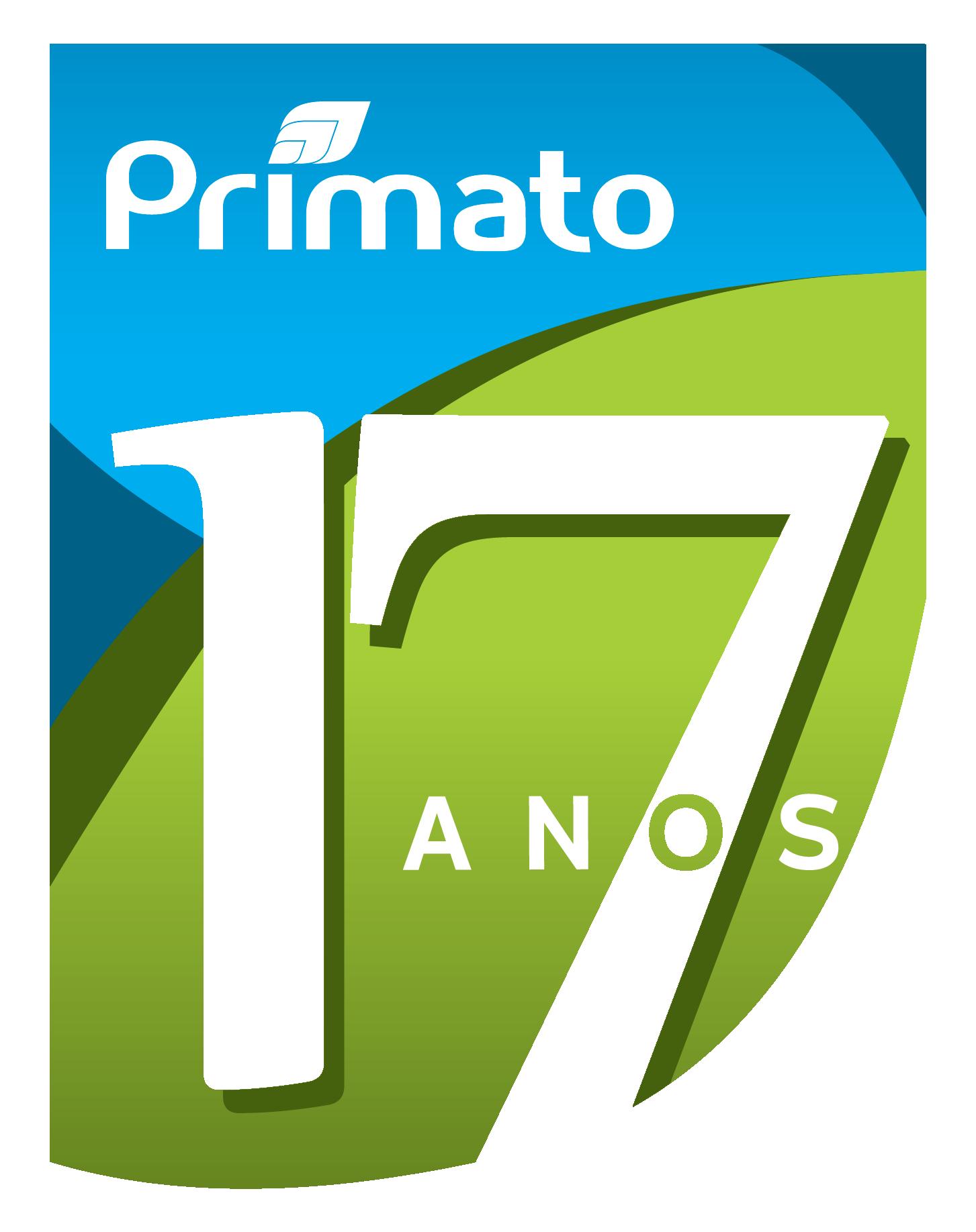 primato I 16 07 2014