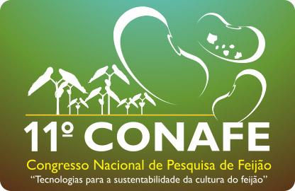 conafe 17 07 2014