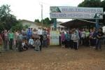 1acao cooperativa I capanema 12 07 20121Small