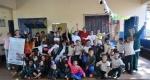 1acao cooperativa II Itambaraca 21 07 20121
