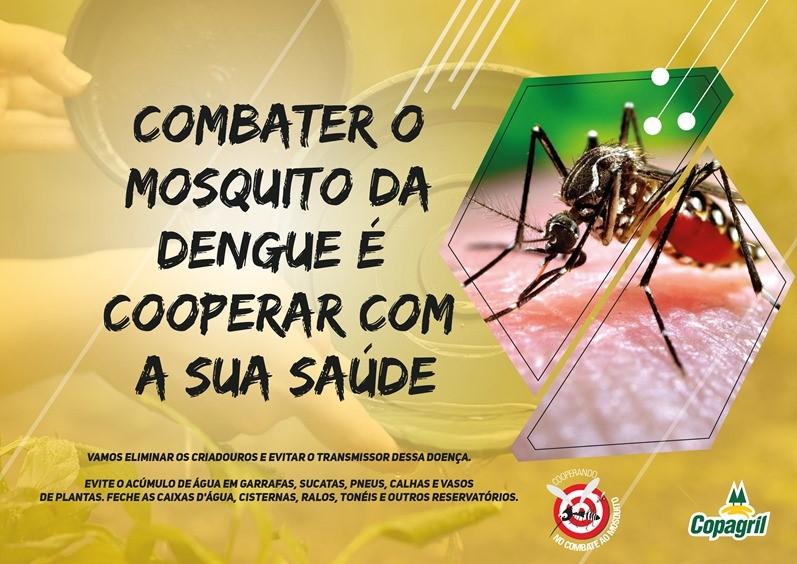 Taubaté confirma primeiro caso autóctone de chikungunya