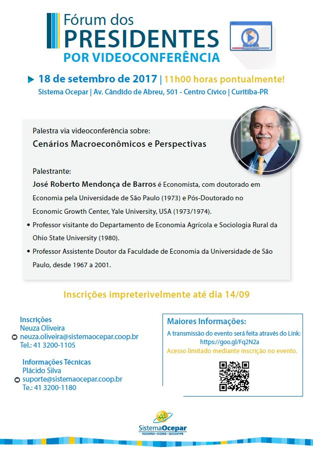 tendencias folder 13 09 2017