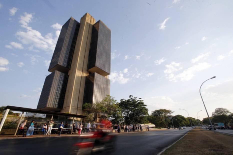 Mercado agora espera crescimento da economia um pouco maior em 2018