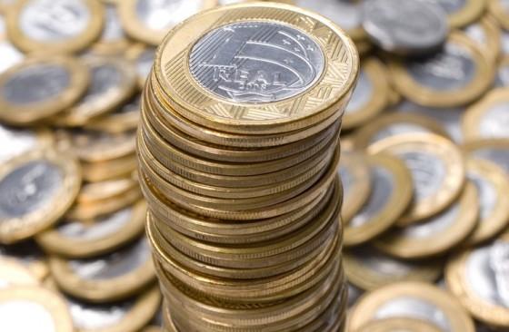 Banco Central reduz taxa de juros Selic para 6,5%