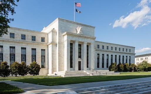 Bolsas europeias em alta à espera da Fed