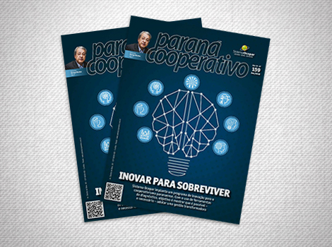 matriz destaque revista 11 06 2018