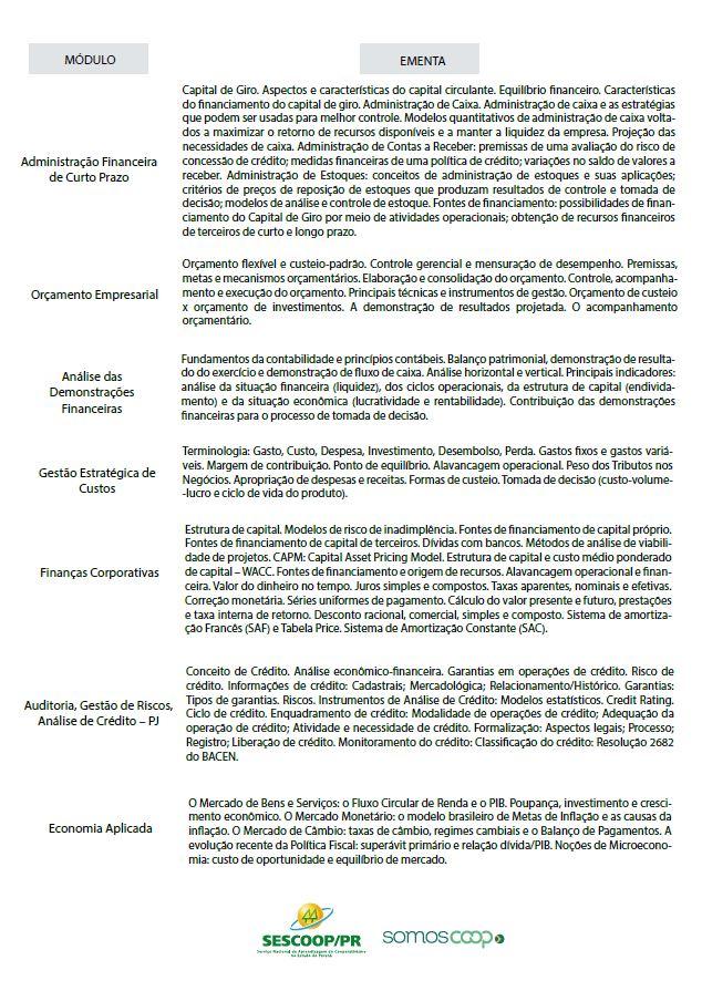 formacao folder II 18 10 2018