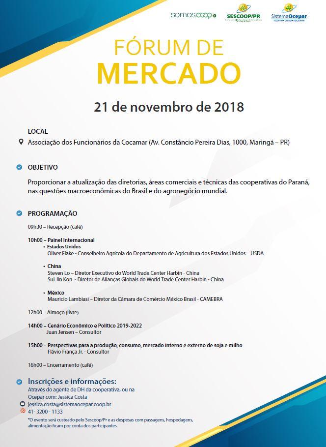 forum mercado folder 13 11 2018