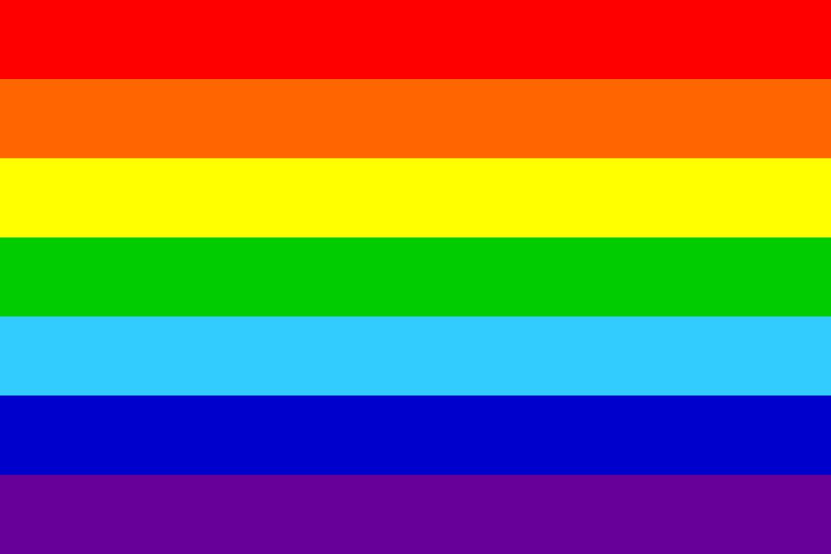 Resultado de imagem para bandeira cooperativismo