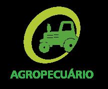 agropecuario 09 04 2019
