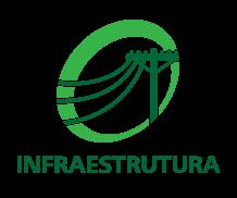 infraestrutura 09 04 2019