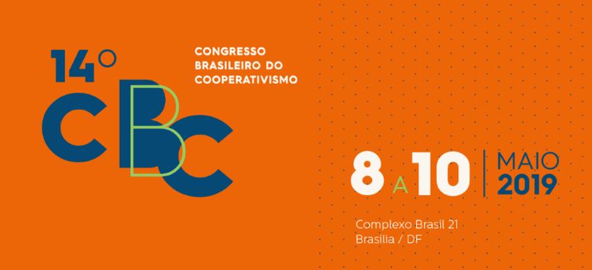 cooperativismo 09 04 2019