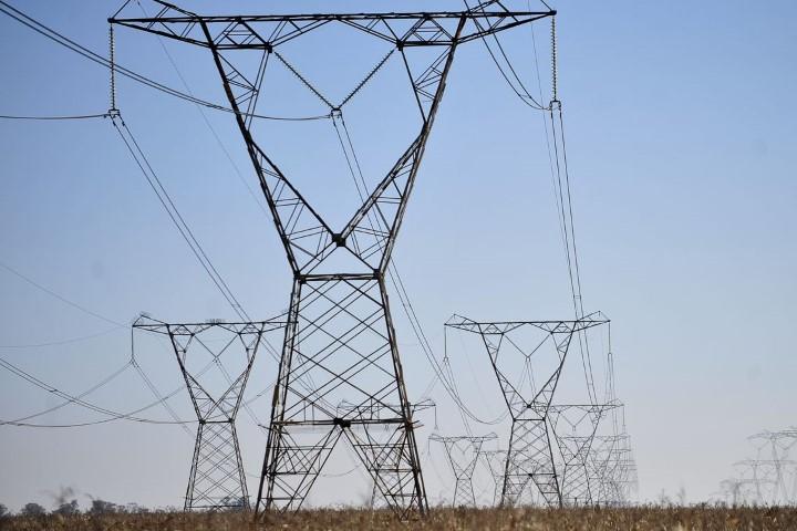 energia eletrica 29 04 2019