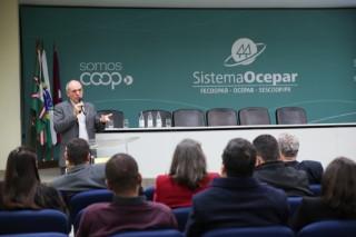 forum financeiro 29 04 2019