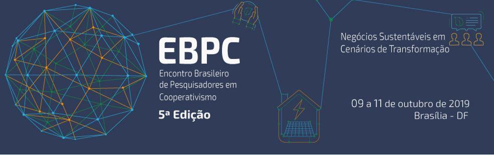 ebpc 30 04 2019
