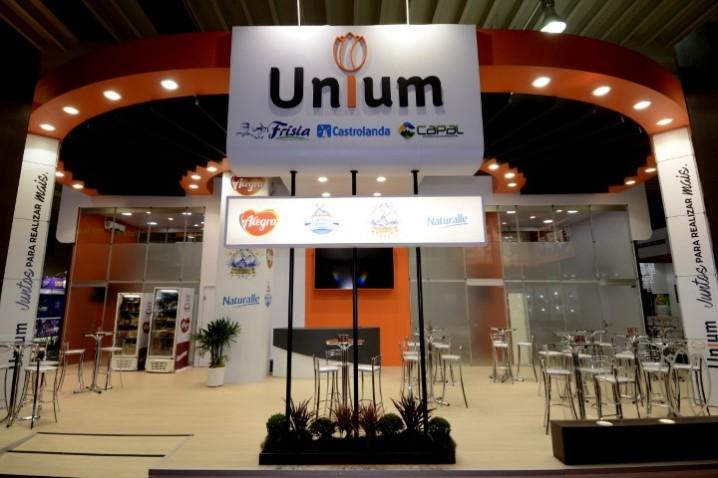 unium 02 05 2019