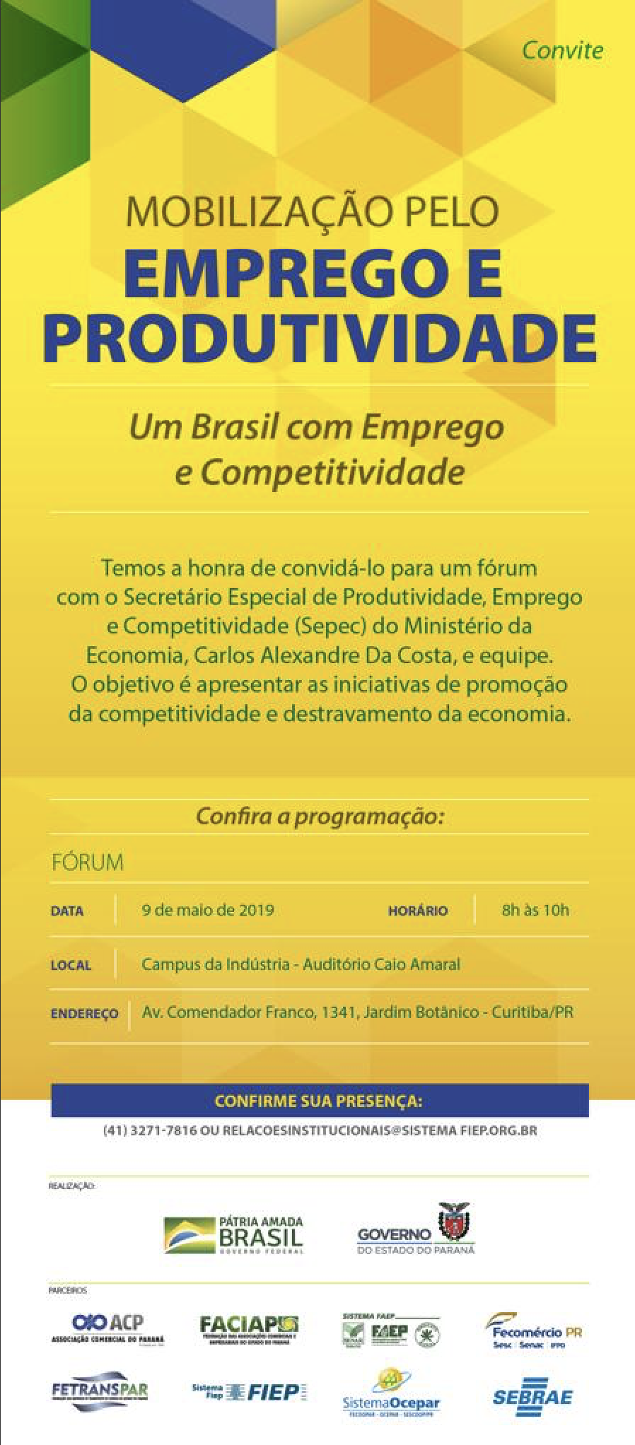 economia 03 05 2019