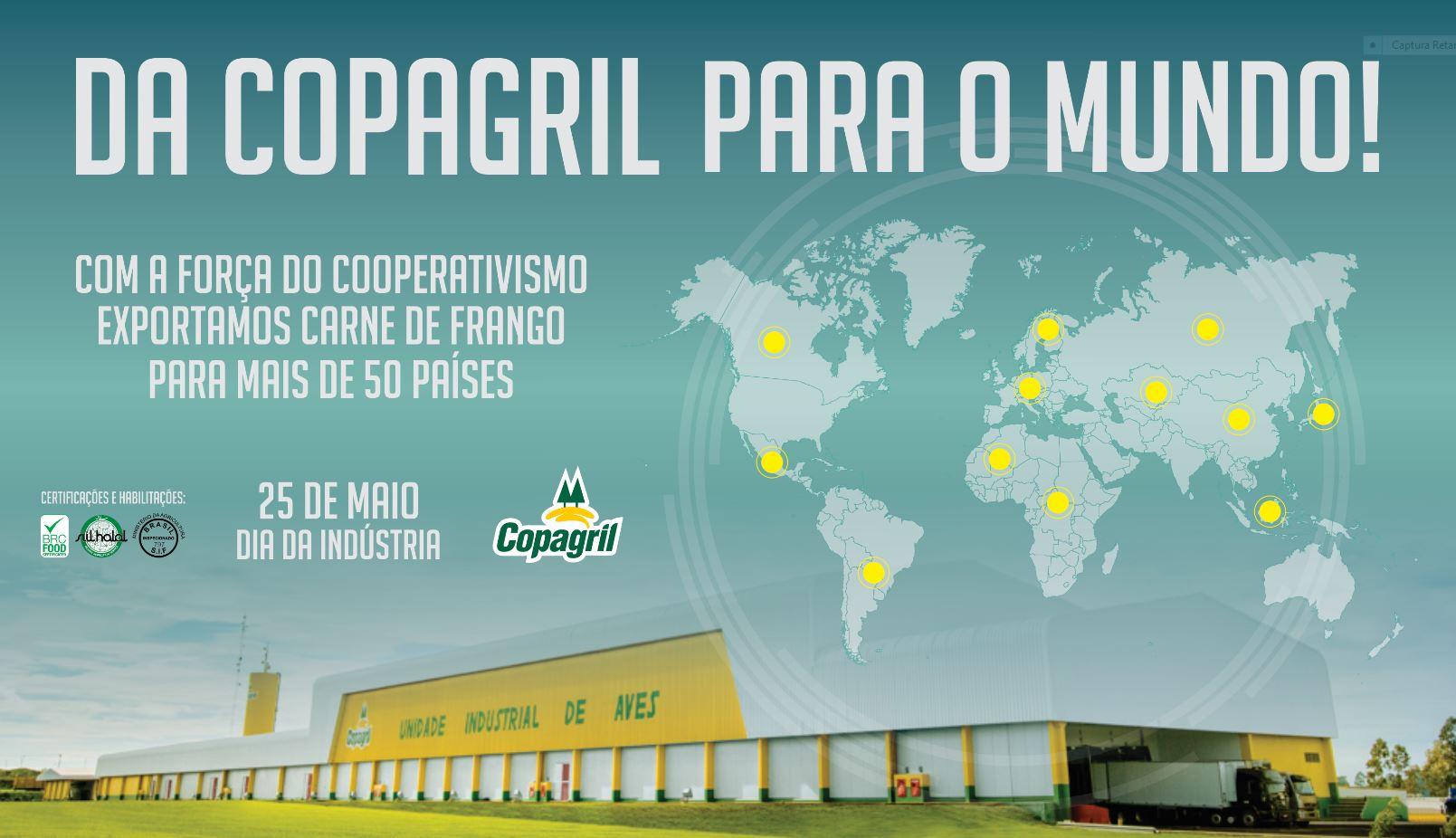 copagril I 27 05 2019