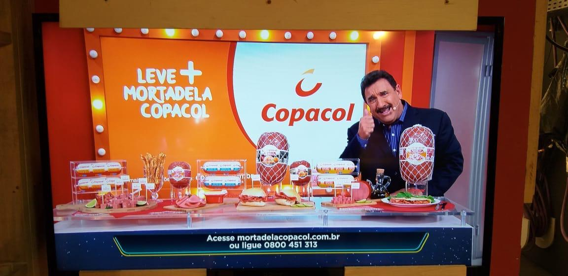 copacol 17 07 2019