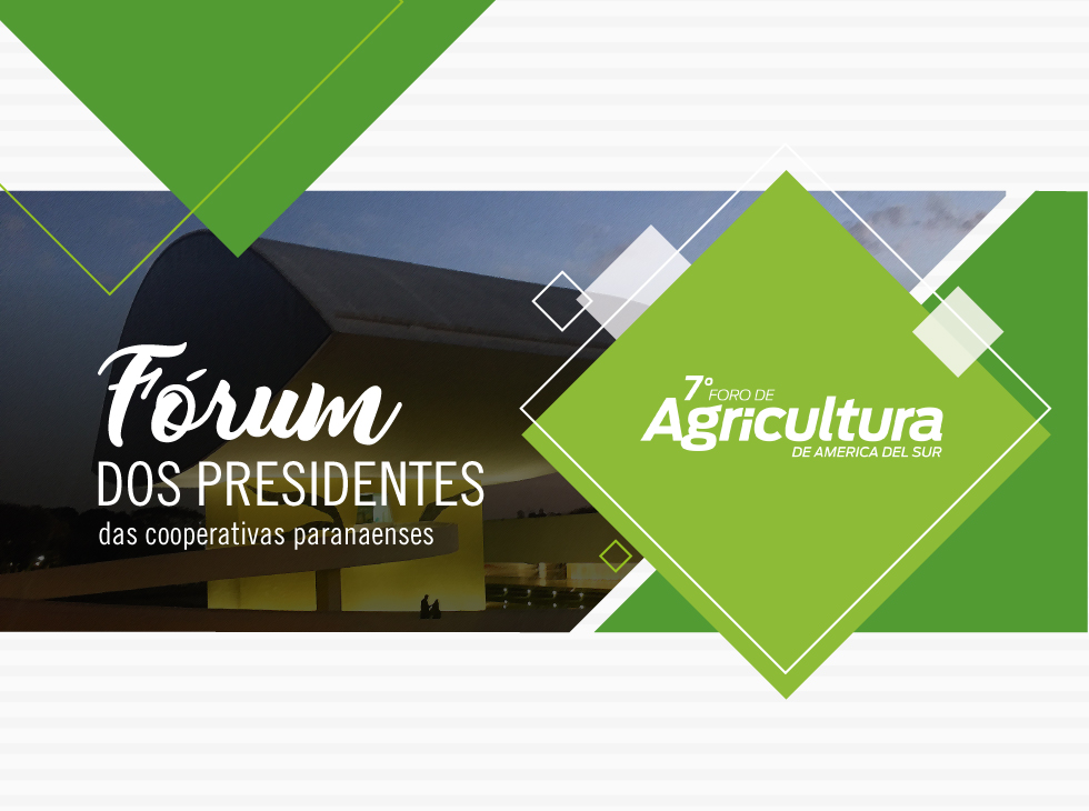 forum presidentes destaque 30 08 2019