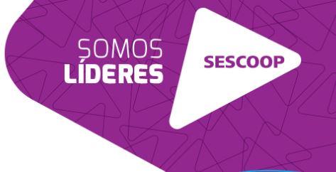 sescoop 05 09 2019