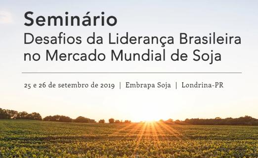 evento 25 09 2019