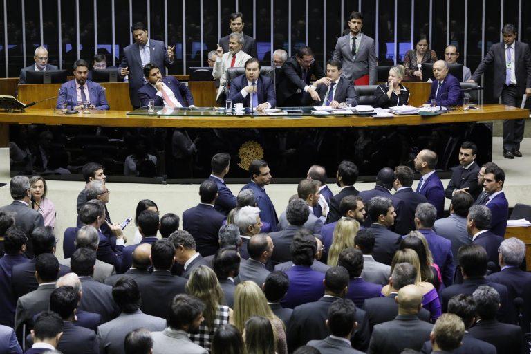 legislacao eleitoral 02 10 2019