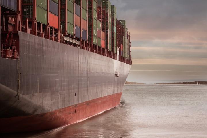 comercio exterior 15 10 2019