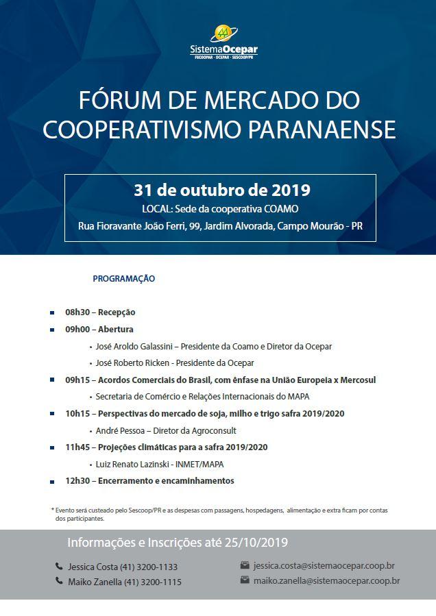 forum mercado folder 18 10 2019