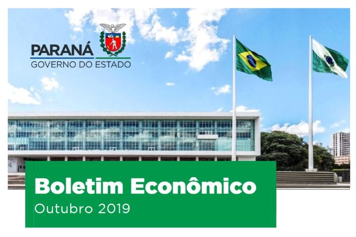 parana 31 10 2019