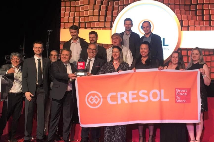 cresol 01 11 2019