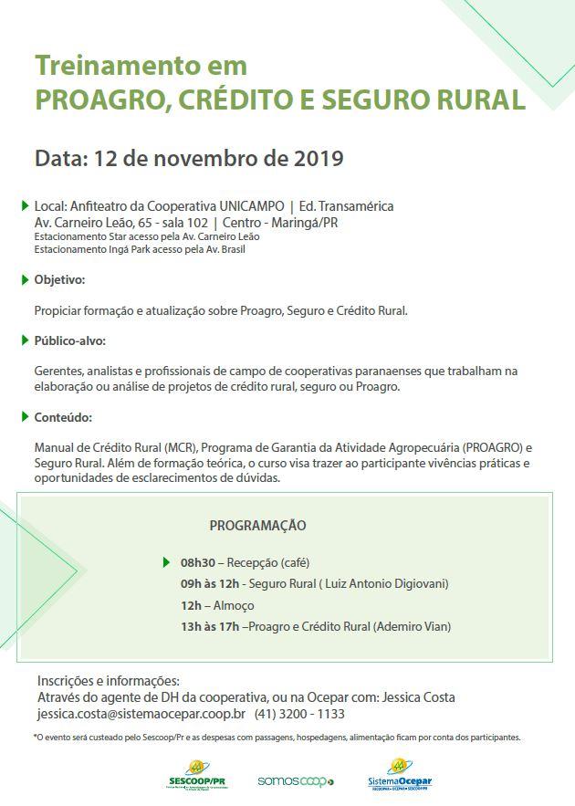 formacao folder 06 11 2019