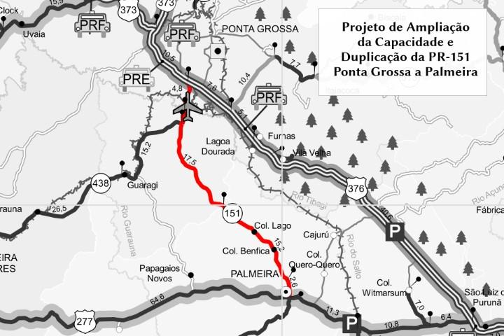 infraestrutura III 11 11 2019