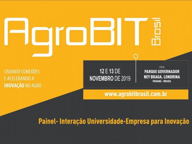 agrobit II 12 11 2019