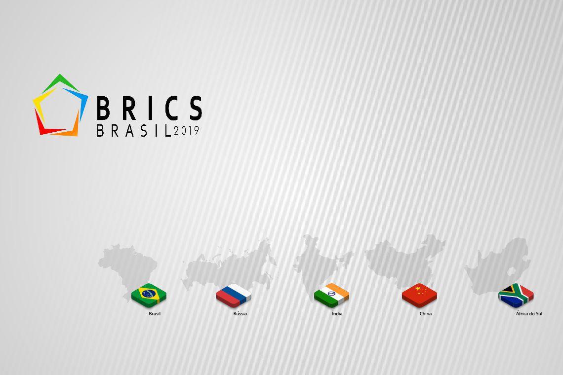 brics 12 11 2019