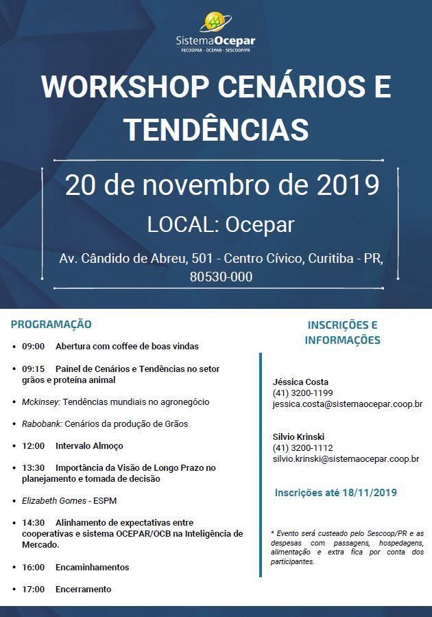 workshop folder 14 11 2019