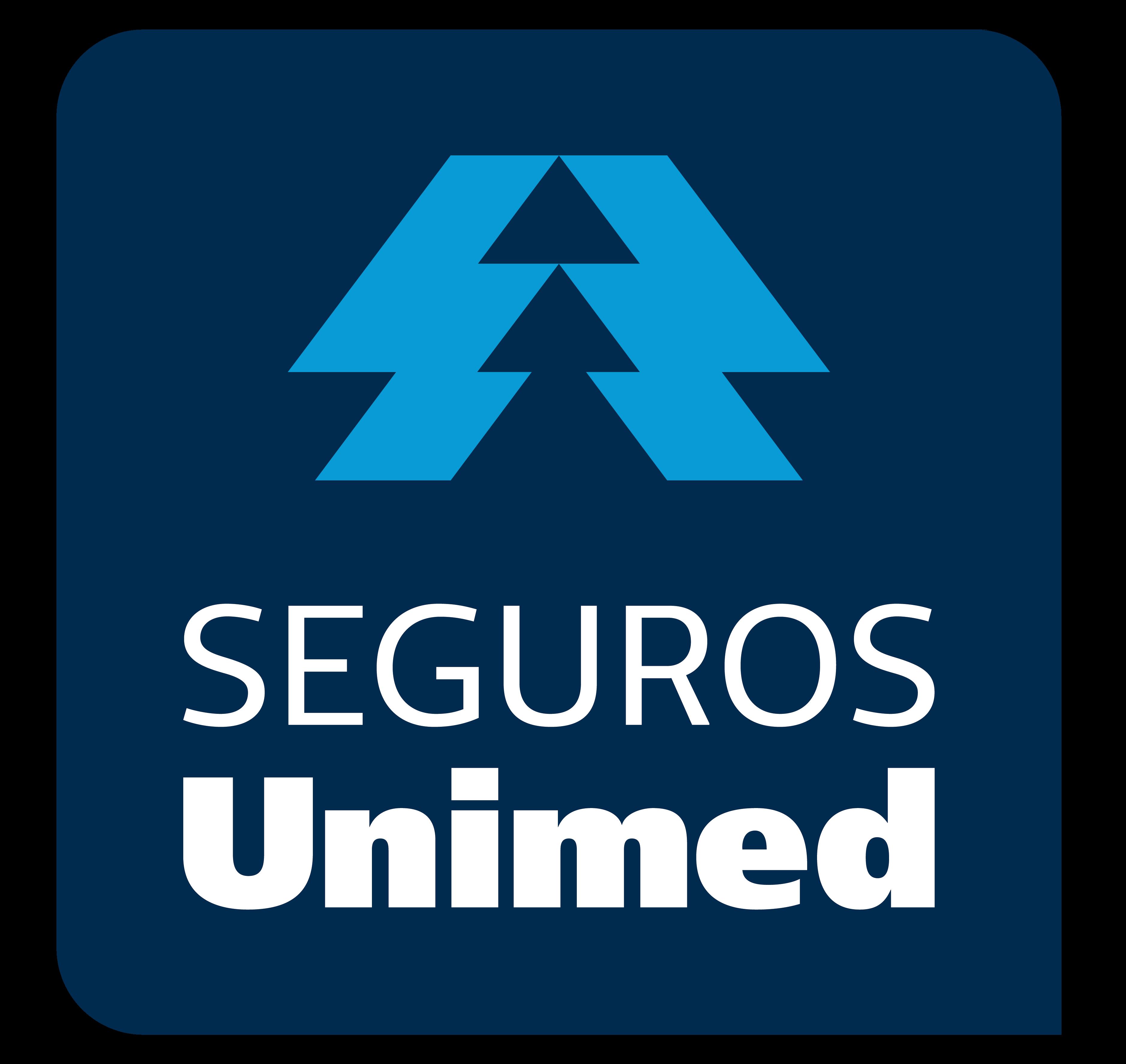 seguros unimed 25 11 2019